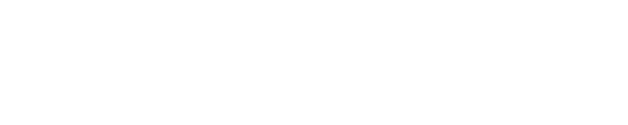 AT_Logo_v15_1280_ausgeschnitten_weiss.png